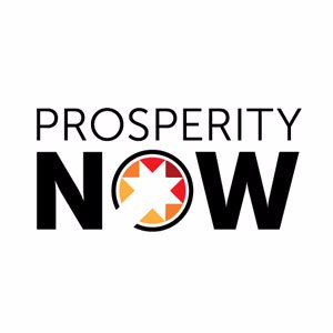 Beta-testing Opportunity: Prosperity Now Financial Coaching Program Design Guide