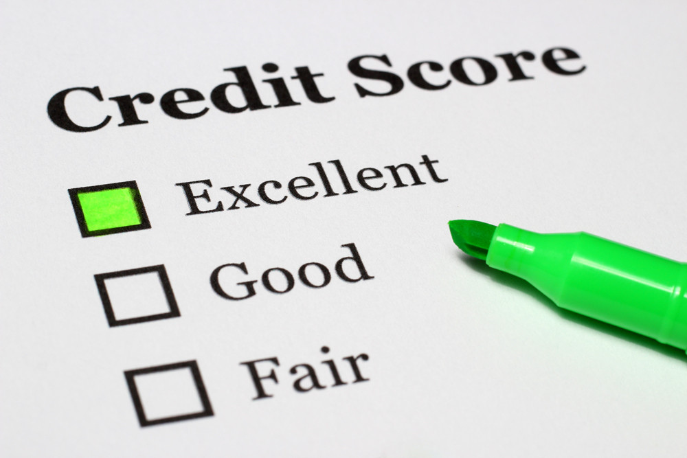 New Scoring Rules for Credit Scores and Other Credit News