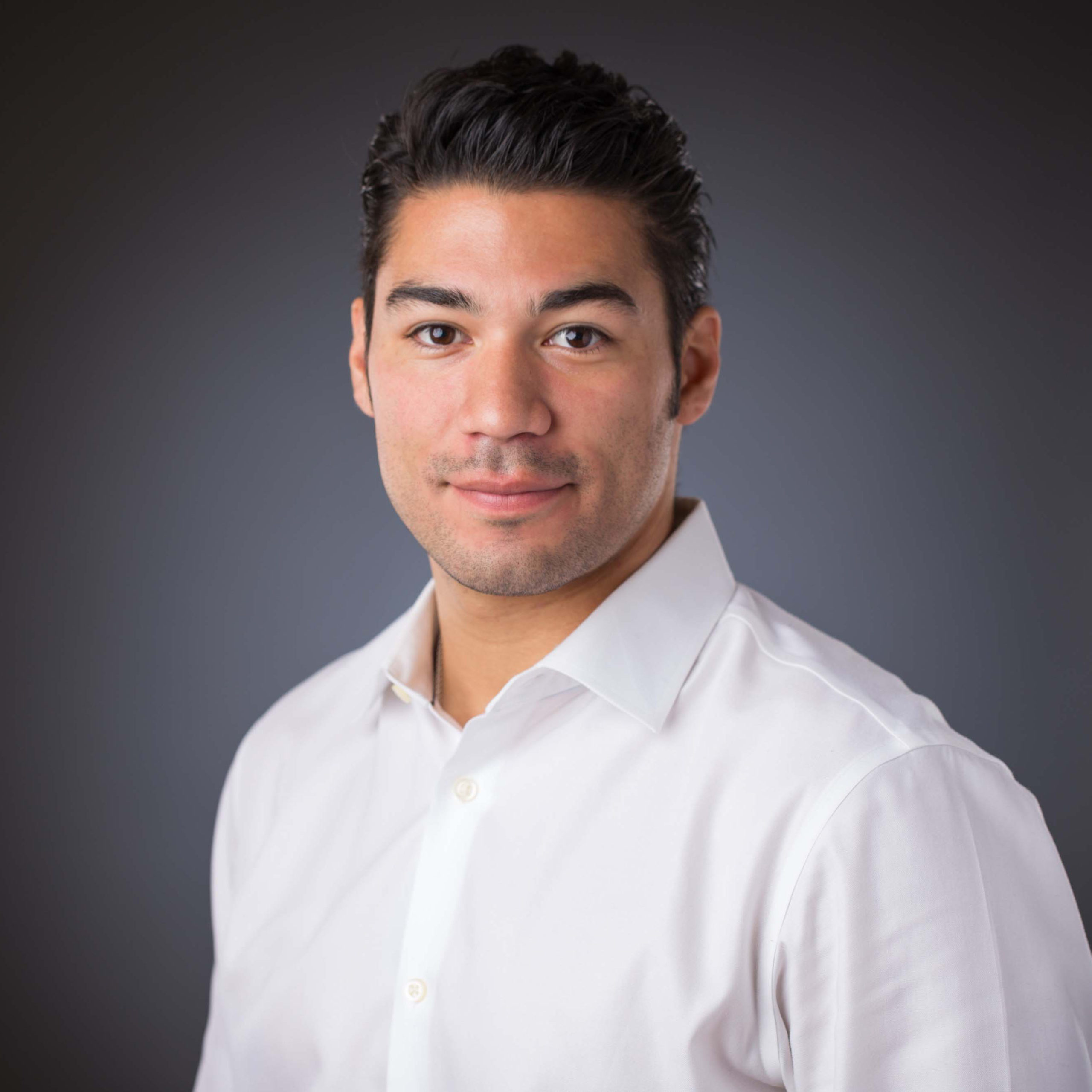 Meet the Speaker: Chris Rodriguez of the National Disability Institute
