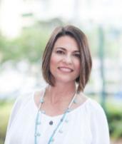 Meet the Speaker: Julia Aquino-Serrano of All Systems Grow