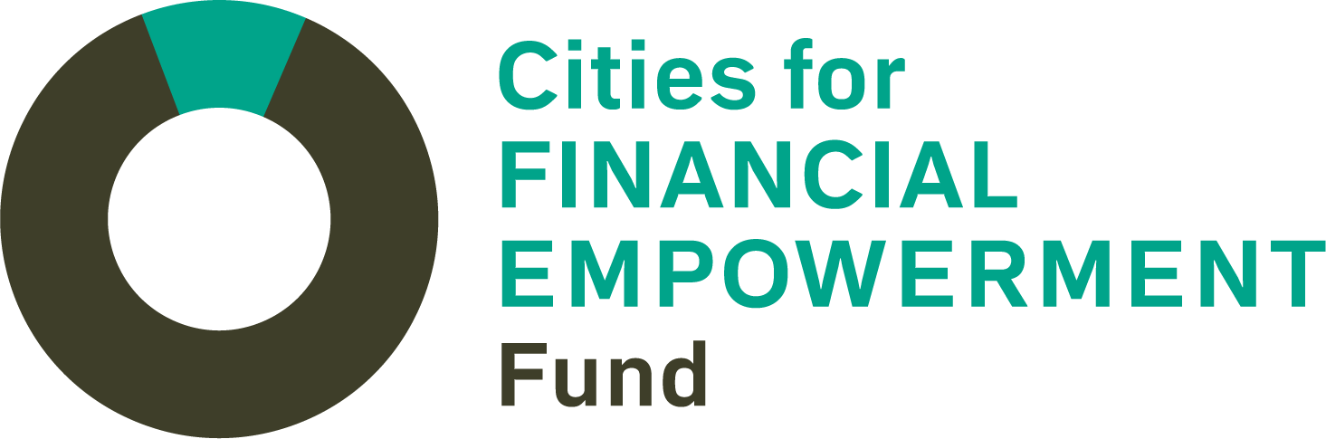 NACCC is Approved by the CFE Fund to Provide Financial Empowerment Center Training