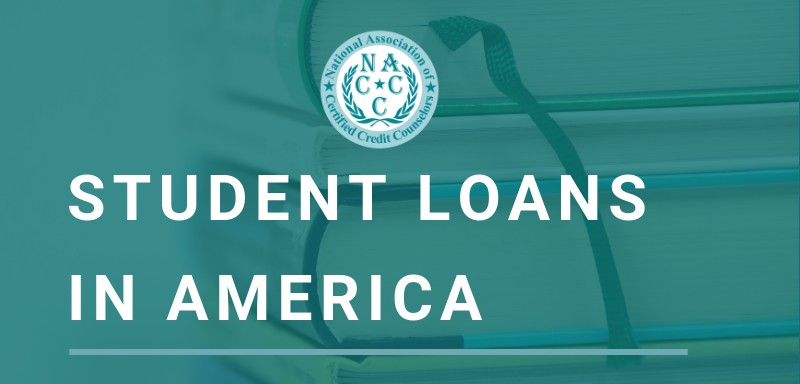 Student Loan Debt Stats Every Financial Coach Should Know [Infographic]