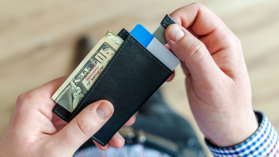 8 Ways You Can Have a Successful Financial Literacy Month