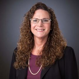 Speaker Spotlight: Nancy Boutot of the National Disability Institute