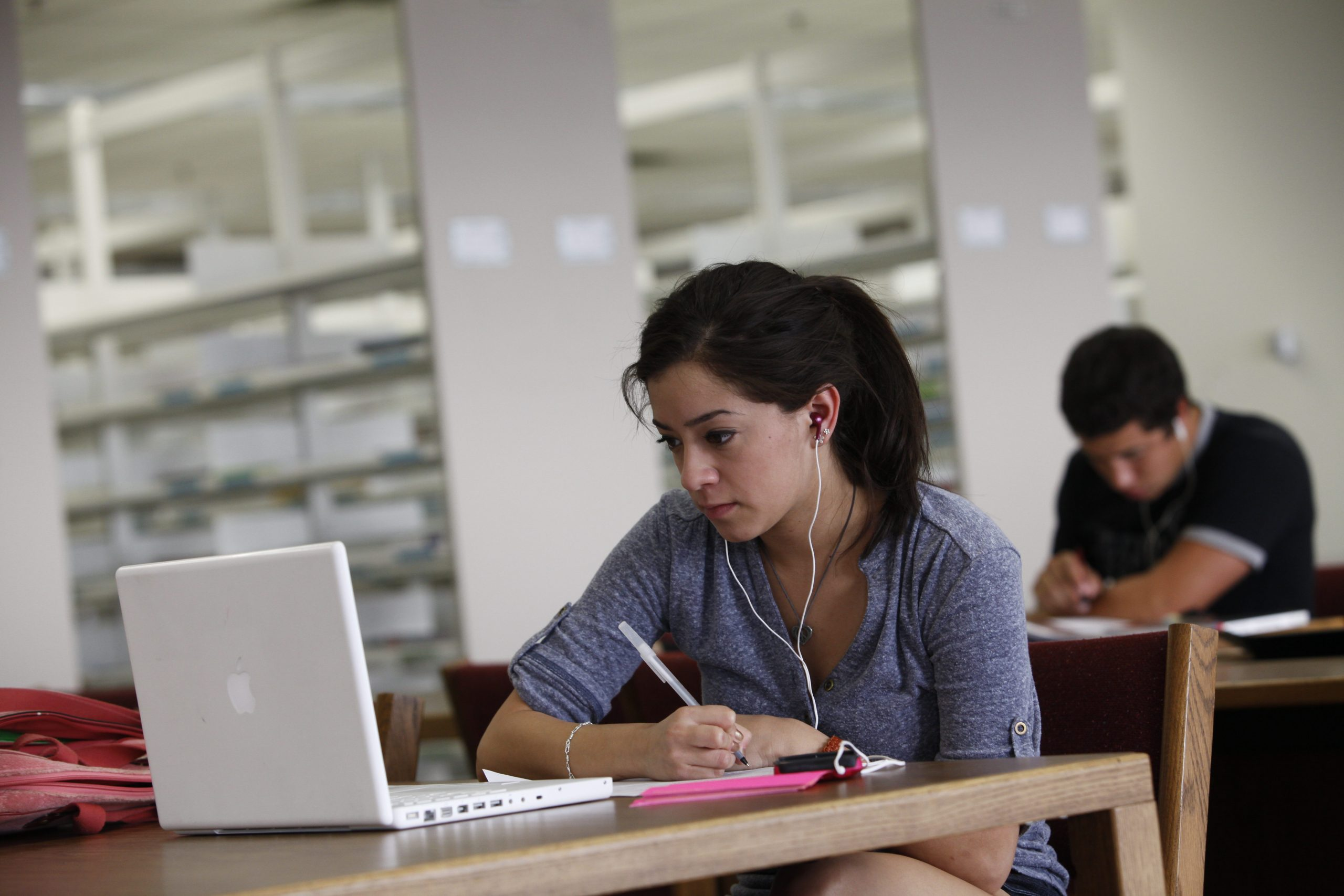 NACCC Launching New Online Learning System